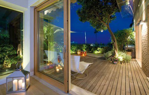 acen-balkony-2
